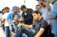 Businessman Working Still-7-[www.MaheshFanZone.Mobie.IN]